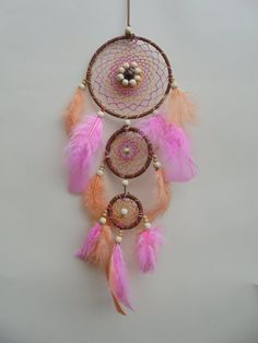 Check out this item in my Etsy shop https://www.etsy.com/uk/listing/449431450/large-dream-catcher-dream-catcher