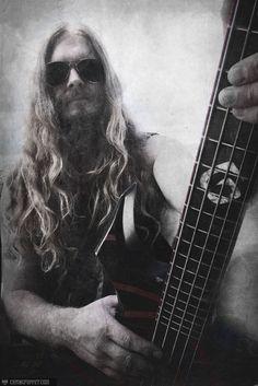 ICS Vortex - Biography, Discography, Gallery, Lyrics, Tabs, Videos, Interviews, Reviews Metal Music Bands, Dimmu Borgir, Interview, Death Metal, Black Metal, Videos, Hessian, Rock Stars, Biography