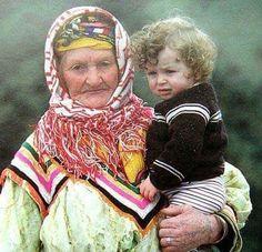 Yemma Azizzu