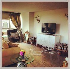Small Apartment Living Room Ideas OhMyJDO