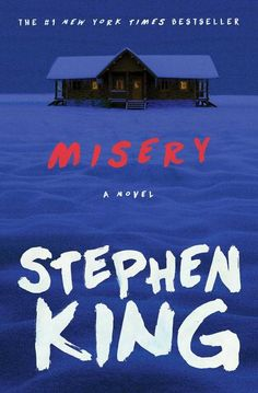 Stephen King It, Steven King, Top Ten Books, Good Books, Books To Read, Believe, Reading Lists, Book Lists, Stephen King Books