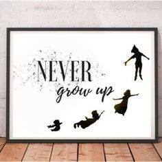 peter pan quotes about growing up - Find the perfect quote from our hand-picked collection of inspiring words and share the best motivational words collection. Positive thoughts, great advice and ideas. #quote #Life #inspiration #motivation