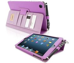 """Trendy leren iPhone hoesjes - #leather iphone 5 case review 