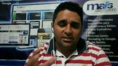 OMB100 Plataforma de Soluções Web com Carlos José