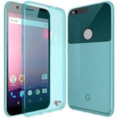 7. Google Pixel XL Case, Love