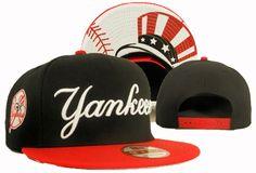 2ceced7e8c1 MLB Moldbaby New York Yankees New Era 9Fifty Snapback Hats! Only  8.90USD