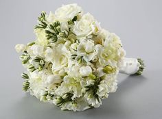 Image result for bellas wedding bouquet
