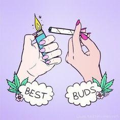 trippy weed marijuana 420 psychedelic maryjane smoke weed 420 blaze it 420 gif smoke maryjane Arte Dope, Dope Art, Medical Marijuana, Marijuana Funny, Stoner Art, Weed Humor, Stoner Girl, Dope Wallpapers, Funny Wallpapers