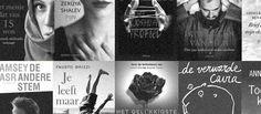 De 19 van april - welke boeken mag je komende maand niet missen?  #maestra