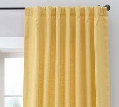 350 best drapes curtains linen images drapery bedrooms blackout curtains. Black Bedroom Furniture Sets. Home Design Ideas