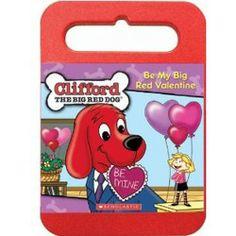 Dog sport gear coupon code