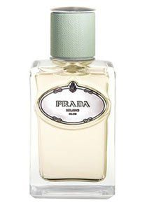 Prada Infusion D'Iris for Women Gift Set - 6.75 oz EDP Spray + 8.5 oz Body Lotion + 3.5 oz Soap by PRADA. $114.99. This Gift Set is 100% original.. Prada Infusion D'Iris is recommended for daytime or casual use. Gift Set - 6.75 oz EDP Spray + 8.5 oz Body Lotion + 3.5 oz Soap. Prada Infusion D'Iris is a contemporary eau de parfum that reinforces Prada's connection with the artisan traditions of classic perfumery. Full of high-quality natural ingredients, Infusi...