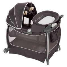 Eddie Bauer Complete Care Playard Play Yard (Coal Creek gray trim) Eddie Bauer http://www.amazon.com/dp/B00I2X6RP4/ref=cm_sw_r_pi_dp_obH7tb1YC5ZX5