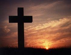 70 gambar yesus kristus terbaik kristus yesus kristus salib 70 gambar yesus kristus terbaik