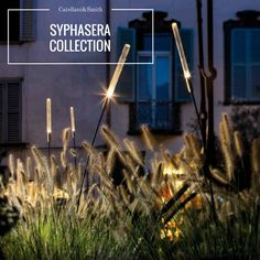 Syphasera collection by Catellani&Smith® Find more on our website!  Nowa kolekcja Syphasera Catellani&Smith® Znajdź więcej na naszej stronie!  #catellanismith #designer #design #outdoorlightings #designitaliano #warsawdesign##architecture #bloggerdesign #interiordesign #interior #interiors #house #home #design #architecture #decor #homedecor #luxury #decor #love #follow #archilovers #casa #weekend #archdaily #beautifuldestinations Visualizza traduzione