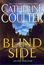 Blindside  Catherine Coulter  FBI Thriller Series