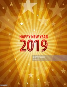 New Year Wish! 😀  Follow me please... Save the Board, Save the Pin...  Feel free to Tag, Share or Comment! #newyear #newyear2k19 #2k19 #happynewyear #happynewyear2k19 #newyearwish  #nurse #nurses #nursing #realnurse #nursepractitioner #job #hiring #nurserydecor  #nursesrock #nursesofinstagram #nursehumor #nightnurse #nurselife  #nursesunitev #nurseia Happy New Year Images, Happy New Year 2019, New Year Wishes, Community Nursing, Night Nurse, Nurse Practitioner, Nurse Life, Nurse Humor, Nurses