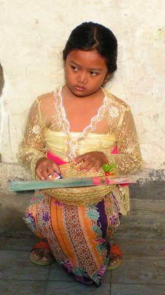 Child of Bali☆ ♥♥ »✿❤❤✿« ☆ ☆ ◦ ● ◦ ჱ ܓ ჱ ᴀ ρᴇᴀcᴇғυʟ ρᴀʀᴀᴅısᴇ ჱ ܓ ჱ ✿⊱╮ ♡ ❊ ** Buona giornata ** ❊ ~ ❤✿❤ ♫ ♥ X ღɱɧღ ❤ ~ Fr 27th March 2015
