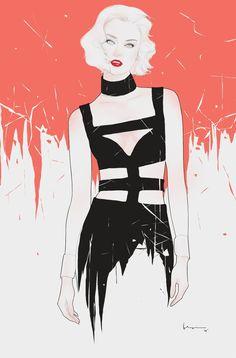 黄冠益(Floyd Grey)-(Ng Chun Fui)... | Kai Fine Art