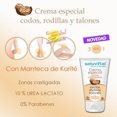 Even Skin Tone, Vitamins, Shea Butter, Happy Tuesday, Parts Of The Body, Calm, Skin Care, Bom Dia, Tips