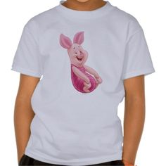 >>>Hello          Piglet 4 shirts           Piglet 4 shirts so please read the important details before your purchasing anyway here is the best buyThis Deals          Piglet 4 shirts today easy to Shops & Purchase Online - transferred directly secure and trusted checkout...Cleck Hot Deals >>> http://www.zazzle.com/piglet_4_shirts-235265280095825618?rf=238627982471231924&zbar=1&tc=terrest