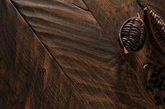 Antique Oak handmade floor Al bies Collection  www.antiqueoak.pl
