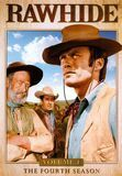 Created by Charles Marquis Warren. With Clint Eastwood, Paul Brinegar, Steve Raines, Eric Fleming. Gil Favor is trail boss of a continuous cattle drive. He is assisted by Rowdy Yates. The crew runs into characters and adventures along the way. Clint Eastwood, Eastwood Movies, Tv Westerns, Nostalgia, Old Shows, Vintage Tv, Classic Tv, Best Tv, Sean Connery