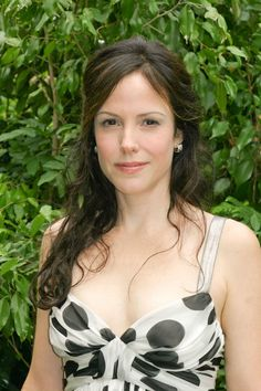 Mary+Louise+Parker Mary Louise Parker Plastic Surgery  #MaryLouiseParkerplasticsurgery #MaryLouiseParker #gossipmagazines