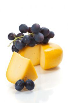 Týždenný jedálniček na chudnutie: Toto vás prekvapí! - cvikynadoma.sk Cantaloupe, Cheese, Fruit, Food, Diet, Essen, Meals, Yemek, Eten