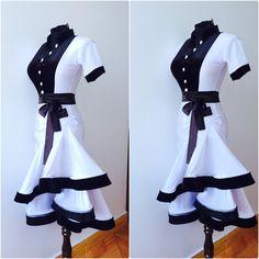 Lillian WanさんはInstagramを利用しています:「#latina #latindresses #ballroomdance kids Latin ballroom dresses」