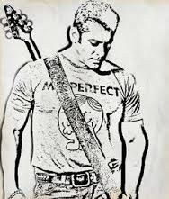 Image result for salman khan's cute sketch