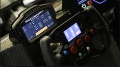 2017 Renault Sport RS 01 New Features