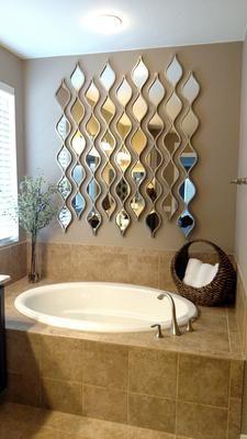 Kirkland S Mirror Wall Decor Bedroom Mirror Wall Living Room