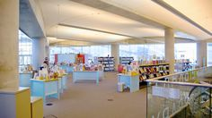 Biblioteca Pública de Salt Lake