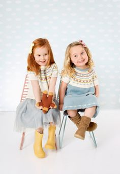 DG339-06 FREYA FINKJOLE & SOMMERTOPP   Dale Garn Harajuku, Knitting, Pattern, Fashion, Patterns, Threading, Moda, Tricot, Fashion Styles