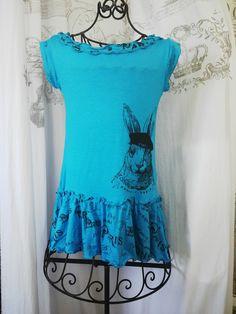 www.mwah4u.co.za 9 And 10, Peplum, Summer Dresses, Clothing, Tops, Women, Fashion, Summer Sundresses, Outfit