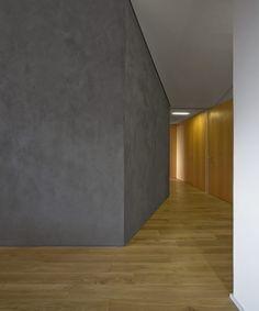 Viroc wood_concrete