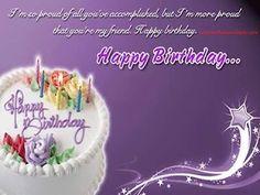 Birthday+Wishes.jpg (320×240)