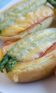 1000+ images about Only Ham and Cheese Sandwich on Pinterest   Hams ...