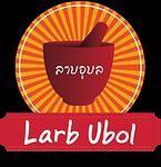 © 2013 ลาบอุบล Larb Ubol  OPENING HOURS  SUNDAY-THURSDAY  11:30am - 10:30pm  FRIDAY-SATURDAY  11:30am - 11:30pm     ADDRESS ...