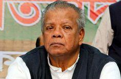 মুক্তিযুদ্ধ ও এরপরের সব অর্জন আ.লীগের | রাজনীতি | banglamail24.com news fast