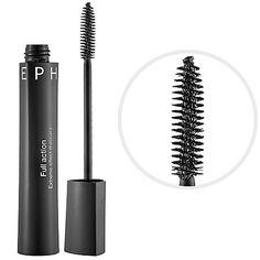 Sephora Collection Mascara 01 Black *** Check this awesome product by going to the link at the image.