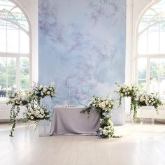 158 отметок «Нравится», 5 комментариев — flokiosque.ru (@flo_kiosque) в Instagram: «Мы знаем, как создать свадьбу, которой с восхищением будут любоваться ваши дети,внуки и правнуки ⠀…»