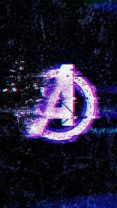 Avengers Forever