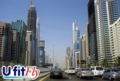 UFITFLY HOT DEALS! Return ticket to  Dubai - 215.9K Limited offers available.  Call to book now: (+234) 0809 300 2096 or (+234) 0818 888 1115 or visit www.ufitfly.com * Last ticket issuing date after reservation: 30 Oct 2017 #Ufitfly #TeamUfitfly #HotDeal #Fly #Travel #Hotelreservation #NewYork #Dubai #AirTicket