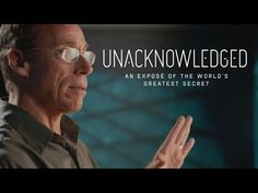 """""""Unacknowledged"""" PROOF That Aliens Are Here! 4/25/17 - YouTube"""