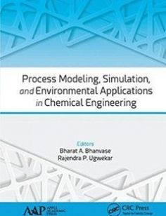 Handbook of fillers ebooks pinterest chemical engineering process modeling simulation and environmental applications in chemical engineering free download by bhanvase bharat a ugwekar rajendra p isbn fandeluxe Choice Image