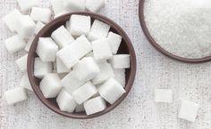 Abnehmtipps: Alternativen zum Zucker