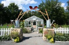 1000 images about boothbay harbor on pinterest maine - Botanical gardens boothbay harbor maine ...