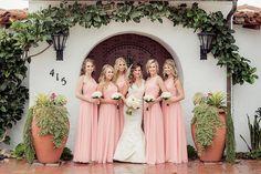 http://figlewiczphotography.com/casa-romantica-san-clemente-wedding-melissa-jon-part-1/ #figlewiczphotography